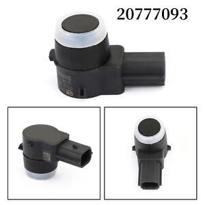 Artudatech 89341-50011 Ultrasonic PDC Parking Sensor for Lexus LS430 4.3L 2001-2003