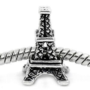 Paris-Eiffel-Tower-European-Bead-Charm-For-Large-Hole-Charm-Bracelets