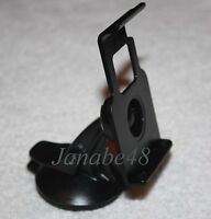 Suction Cup Mount & Cradle For Magellan Roadmate 1200 1212 1230 1400 1412 1430