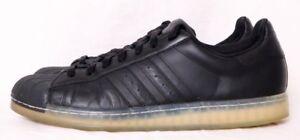 Adidas atl Clr Superstar Sneaker atl Adidas Sneaker Superstar Adidas Clr Sneaker Clr Superstar OrwqORA