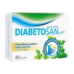 Wieviel chrom bei diabetes