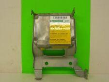 Airbagsteuergerät 89170-97202 DENSO 152300-2024 Daihatsu Sirion (M1/M100)