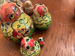 Russian-Nesting-Dolls-Set-of-4