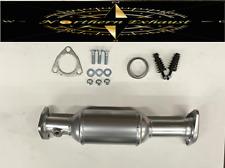 FITS: 1997-2001 Honda CR-V 2.0L 4 CYL Catalytic Converter (DIRECT-FIT)