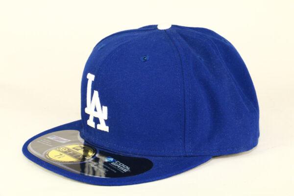 Cappellino OBEY Worldwide Prop Snapback blu cappello da uomo con ... 4a7c2212e1ea