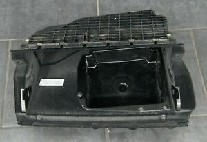 Bmw-5er-f10-f11-mano-zapato-recuadro-guantera-archivador-lado-del-copiloto-9173907