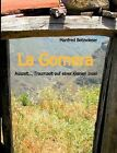 La Gomera by Manfred Betzwieser (Paperback / softback, 2011)