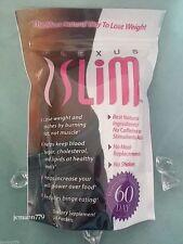 Plexus Slim Natural Reduce Cravings Burn Fat 30 Day Supply Free Fast Shipping