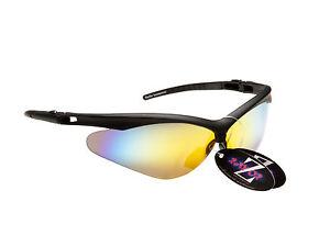 RayZor-Designer-Professional-Uv400-Ski-Cycling-Sports-Wrap-Sunglasses-RRP-89