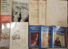 LIBRAIRIE A BLAIZOT 1840-1990 ELOGE DE LA CONTINUITé