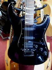Epiphone By Gibson Superstrat Guitar 90's