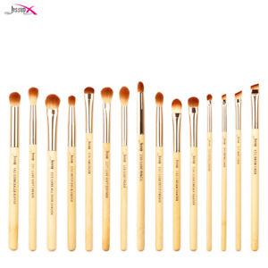 Eye-Make-up-Brush-Jessup-15pcs-Makeup-Brushes-Set-Blending-Concealer-Tool