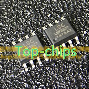 10 x OB5269CP Power chip OB5269CPA SOP8