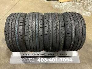 STAGGERED WINTER TIRES 275/40R20 - 315/35R20 (BMW X5, X6) ***IN STOCK*** Calgary Alberta Preview