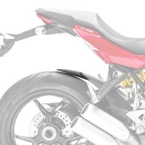07519-Hugger-Extension-Ducati-Supersport-Supersport-S-937cc-fits-OEM-hugger