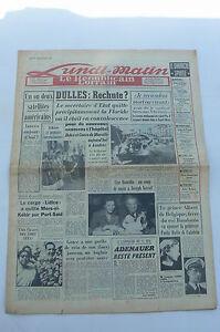 JOURNAL-DE-NAISSANCE-13-avril-1959-Republicain-Lorrain-EST-JOURNAL-13-04-1959