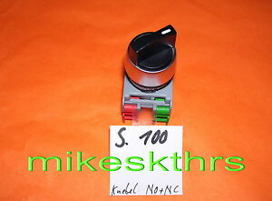 Schalter-Knebelschalter-Einbau-NC-NO-S-100