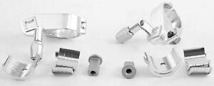 Velo-Orange-Thumb-Shifter-Mounts-use-down-tube-levers-as-thumb-levers