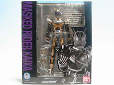 S.H.Figuarts Kamen Rider 555 Kamen Rider Kaixa Action Figure Bandai
