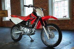 2004-Honda-CRF