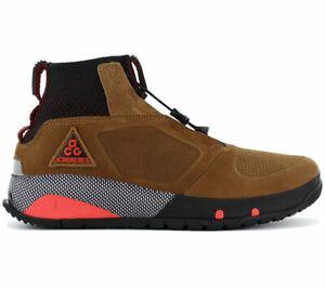 Nike-ACG-Ruckel-Ridge-Herren-Outdoor-Schuhe-AQ9333-226-Wanderschuhe-Sportschuhe