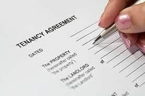 Landlord Assured Shorthold Tenancy Agreement For Renting In England