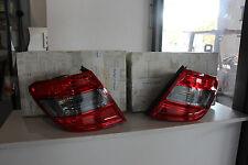 Mercedes W204 C Klasse Kombi T-Modell Set Rückleuchte rechts und links NEU OVP