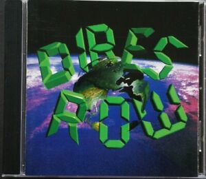 Dires-Row-dires-Row-CD-SUPER-RARE-private-Hard-Rock-Indie-1997-USA