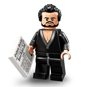 Generale-Zod-il-film-LEGO-BATMAN-LEGO-MINIFIGURES-SERIE-2-71020