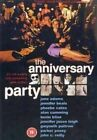 The Anniversary Party 2001 DVD Region 2
