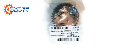 AB01-2328 AB01-2317 Ricoh 1060 1075 2060 2075 MP7500 31T Fusing Drive Gear *USA*