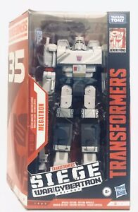 Hasbro-Transformers-SPECIAL-SIEGE-35th-Voyager-Class-MEGATRON-Action-Figure