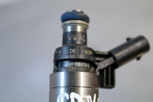 2011 AUDI A5 2.0 TFSI CDNC INJECTOR 06H906036G