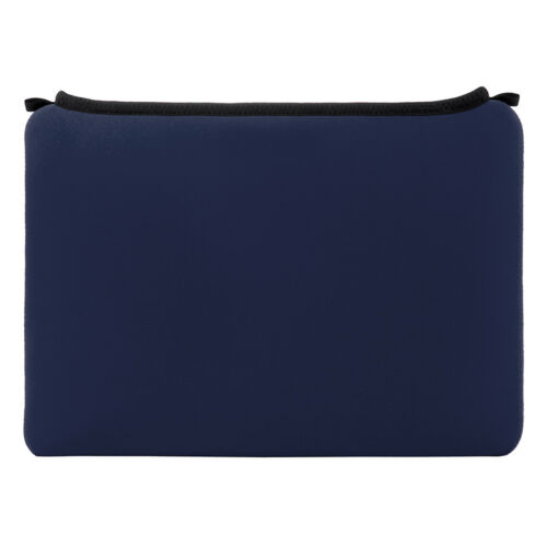 """VanGoddy Slim Laptop Sleeve Case Cover Bag for 13.3/"""" MacBook Air Pro//Dell XPS 13"""