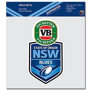 NSW-Blues-State-of-Origin-iTag-Mega-Decal-Sticker