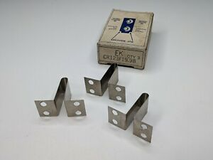 GE Heaters C301A *Box of 3* Used