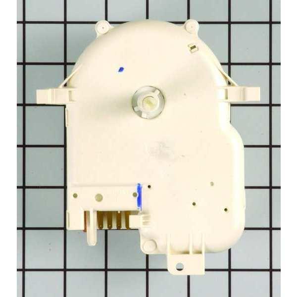 WHIRLPOOL 33002855 Dryer Timer Clutch