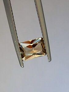 7x5mm-Radiant-Octagon-Cut-Genuine-Color-Change-Zultanite-1-07-cts-Eye-Clean