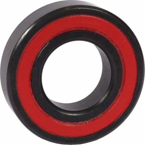 Ceramicspeed 6901 12x24x6mm Ceramic Bearing