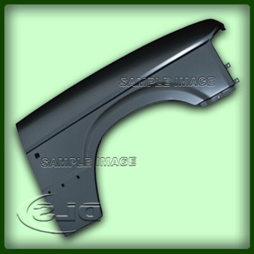 to VIN LA081990 MWC6754 Land Rover Discovery 1 RH Front Outer Wing