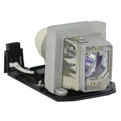 SP.8RU01GC01 Projector Lamp Housing DLP LCD Optoma BL-FU240A