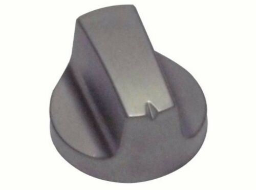 Mando placa gas vitrocerámica Teka VTCM C610 C620 HE510ME HA610 HA700 HA830 6100