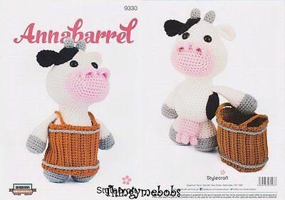 FRIDA KAHLO Beautiful handmade amigurumi doll! Crochet doll ... | 281x400