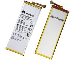Original-Huawei-Honor-6-H60-L02-Mulan-H60-L04-Akku-HB4242B4EBW-Batterie
