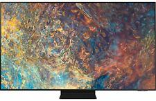 "Samsung QN85QN90AAFXZA 85"" 4K NEO QLED LED TV QN85QN90A 10 Bit 2021"