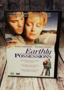 Earthly-Possessions-DVD