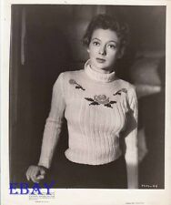 Evelyn Keyes busty VINTAGE Photo circa 1949
