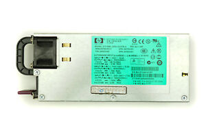 HP (441830-001) ProLiant  DL580 G5 HS PSU 1200W (437572-B21)