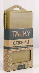 Fishpond-TACKY-Catch-All-2X-Fly-Box