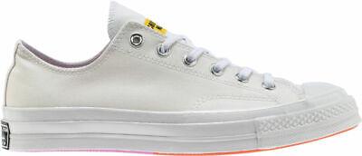 Buy Chinatown Market x Nike x Converse Chuck 1970s Sneakers
